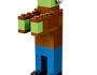 LEGO Monster Mini Model
