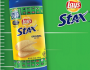Lays Stax Chips