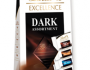 Lindt-EXCELLENCE-Diamonds-chocolate