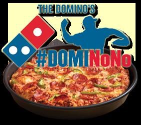 MLB-Dominos-Pan-Pizza