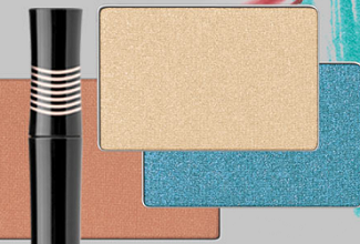 Mary Kay Makeup FREE Mary Kay Makeup Giveaway