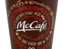 McCafe-Coffee