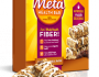 Metamucil-Cinnamon-Oatmeal-Raisin-Meta-Health-Bar