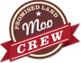 Moo-Crew