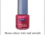 Nivea-colour-mini-nail-varnish