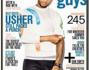 Nylon-Guys-Magazine