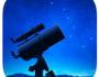Observer-Pro-Astronomy-Planner