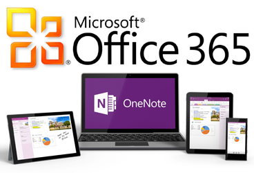 Office365 FREE Microsoft Office 365 for Students and Teachers