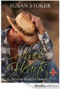Outback Hearts 206x300 54 FREE Kindle eBook Downloads