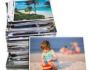 Photo-Prints-New