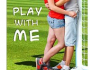 Play With Me Kindle