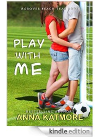 Play With Me Kindle 57 FREE Kindle eBook Downloads