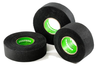 Pro Blade XT Hockey Tape FREE Pro Blade XT Hockey Tape Sample