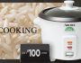RiceSelect Rice Cooker