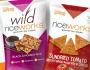Riceworks Smart Snacking