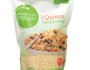 Simple-Truth-Quinoa