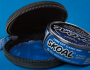 Skoal Can Cooler
