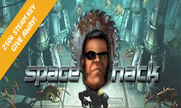 Space Hack FREE Space Hack PC Game Download