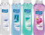 Suave Shampoo or Conditioner