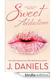 Sweet Addiction 63 FREE Kindle eBook Downloads