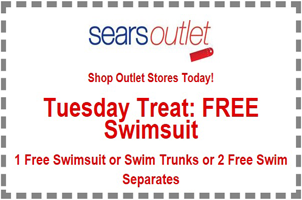 Swimsuit-at-Sears-Outlet-Coupon