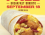 Taco-Johns-Breakfast-Burrito