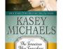 The Tenacious Miss Tamerlane