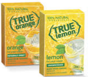True Citrus Product FREE True Citrus Product Test (Apply)