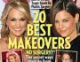 US-Weekly-Magazine