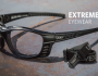 Uvex-Livewire-Safety-Glasses