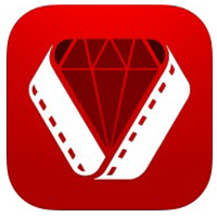 Vizzywig FREE Vizzywig App for iPhone and iPads (Reg. $29.99)