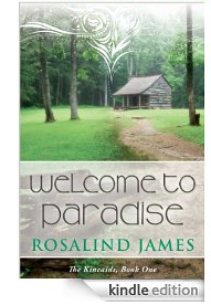 Welcome to Paradise 57 FREE Kindle eBook Downloads