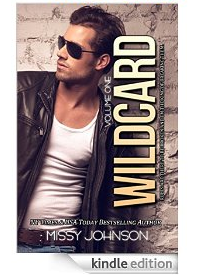 Wildcard 56 FREE Kindle eBook Downloads