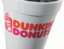 dunkin-donuts coffee