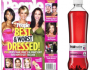 people magazine fruitwater