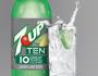 7-Up-Ten
