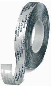 ACXplus Bonding Tape FREE ACXplus Bonding Tape Sample