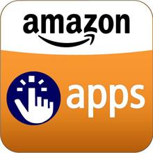 Amazon Apps FREE $16.64 Amazon Appstore Credit