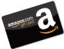 Amazon-Gift-Card333