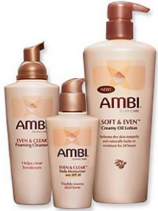 Ambi Products 225x300 2 FREE Ambi Products at Target