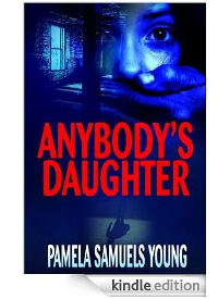 Anybodys Daughter 57 FREE Kindle eBook Downloads