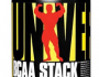 BCAA Stack Weightlifting Supplement