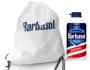 Barbasol-Prize-Bag
