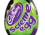 Cadbury Screme Egg