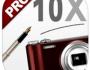 Camera-Tools-Pro