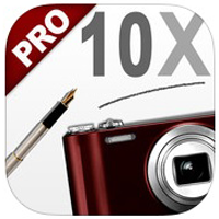 Camera Tools Pro 26 FREE Apps For iPhone, iPod Touch and iPad