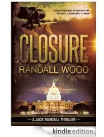 Closure Kindle 57 FREE Kindle eBook Downloads