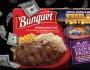 ConAgra Foods Prizes Fortune