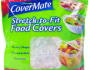 CoverMate-Stretch-to-Fit-Food-Covers