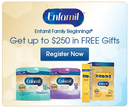 Enfamil-Family-Beginnings